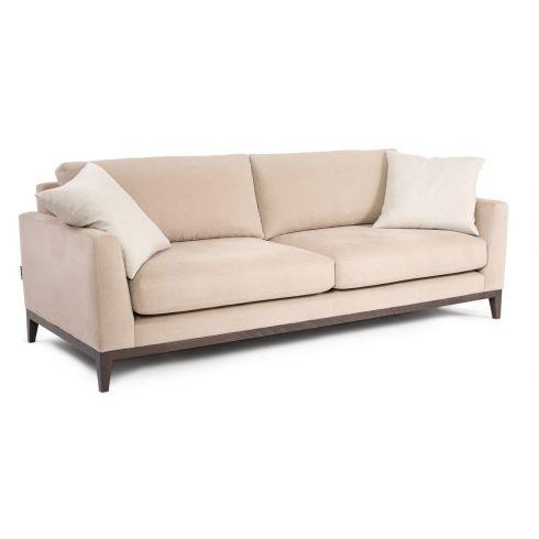 Canapé RESIDENCE