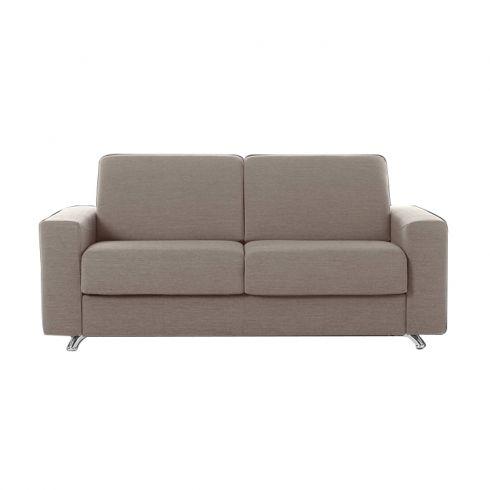 Canapé convertible Topper sofa bed Class 1