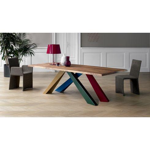 Table de repas BIG TABLE