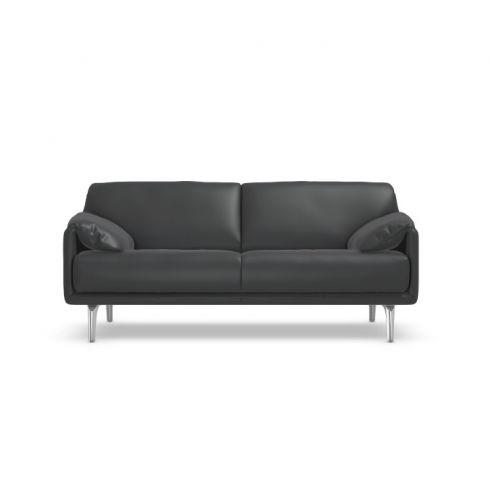Canapé BORA BALANZA