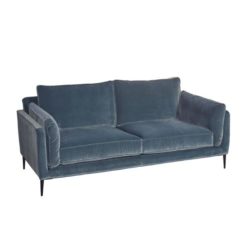 Canapé BREHAT