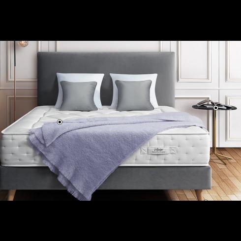 Tête de lit FUSION