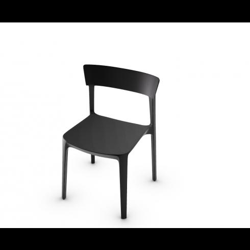 Chaise SKIN