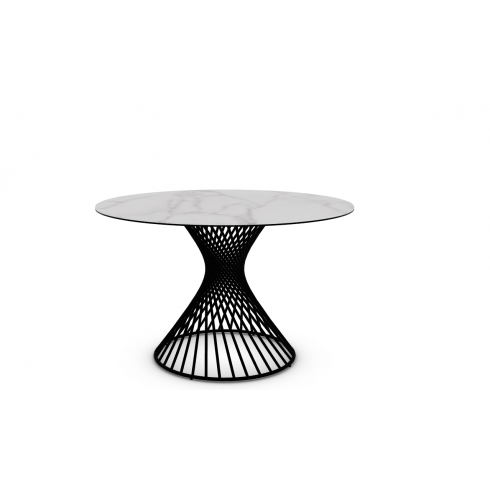 Table de repas VORTEX