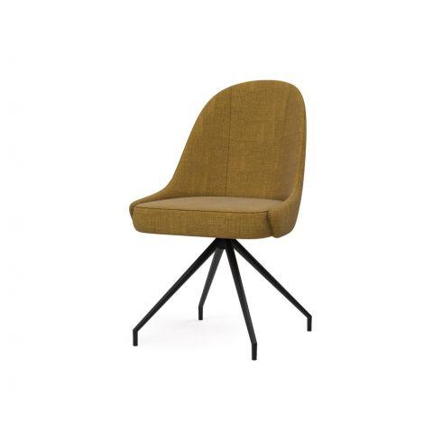 Lot de 2 chaises MIAMI