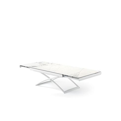 Table relevable DAKOTA