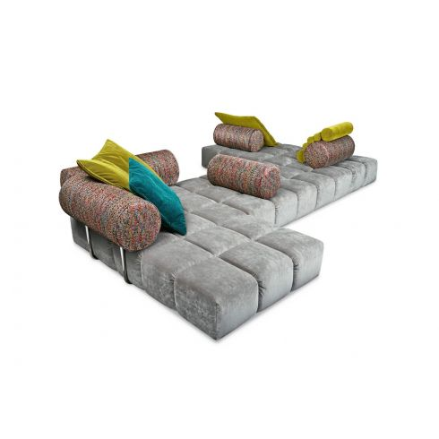 Canapé modulaire ED