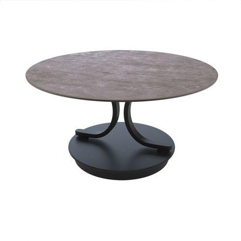 Table basse MALAGA
