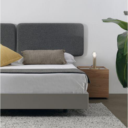 Tête de lit ONA