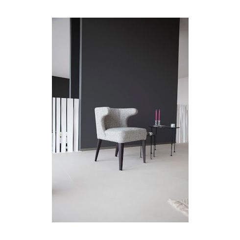 Chaise, Fauteuil TORO