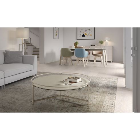 Table basse JOIN