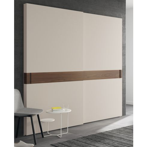 Armoire SLOPE