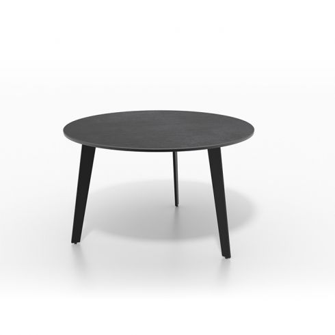 Table basse TOSCA