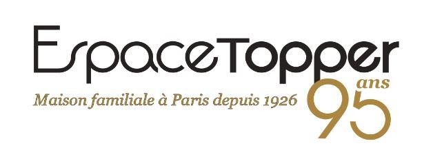 Espace topper 95 ans